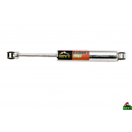 HD Steering Stabilizer