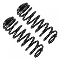 Synergy Rear Lift Coil Springs