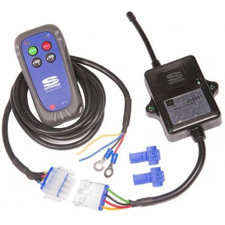 Superwinch Remote Wireless Control for Talon