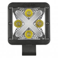 "3"" CUBE LED LIGHT - OSRAM"