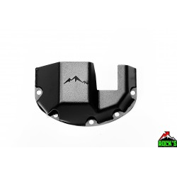 Differential Skid Plate for DANA 30