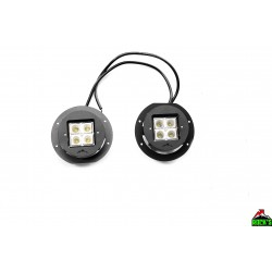 Kit Fendinebbia LED