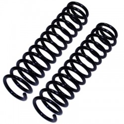 Synergy Front Lift Coil Springs
