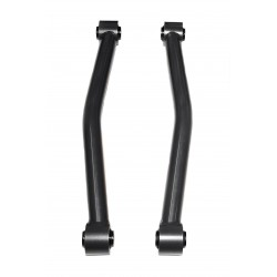 Synergy Heavy Duty Fixed Front Lower Control Arms