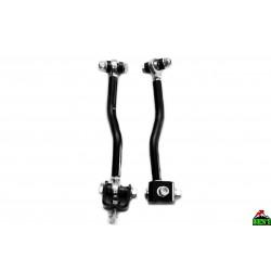Adjustable Sway Bar Links