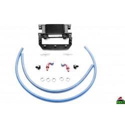 Kit Radiatore Olio Cambio Automatico 250 gr.