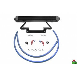 450 gr. Automatic Transmission Oil Cooler Kit