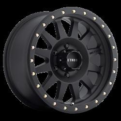 Cerchio MR304 17x8.5 5x5 ET 0