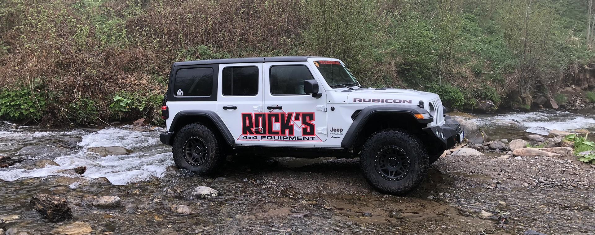 Produttore italiano accessori jeep allestimenti jeep for Jeep da colorare